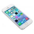Apple iPhone 5S 64Gb Silver LTE