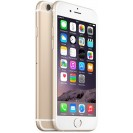 Apple iPhone 6 128Gb Gold LTE