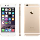 Apple iPhone 6 32Gb Gold LTE