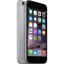 Apple iPhone 6 32Gb Space Gray (rfb)