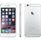Apple iPhone 6 16Gb Silver (rfb)
