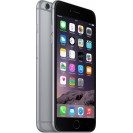 Apple iPhone 6 Plus 64Gb Space Gray LTE