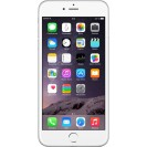 Apple iPhone 6 Plus 16Gb Silver LTE