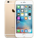 Apple iPhone 6S 16Gb Gold LTE