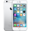 Apple iPhone 6S 16Gb Silver (rfb)