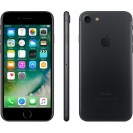 Apple iPhone 7 128Gb Black (rfb)