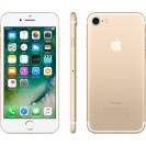 Apple iPhone 7 256Gb Gold (rfb)