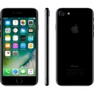 Apple iPhone 7 32Gb Jet Black (rfb)