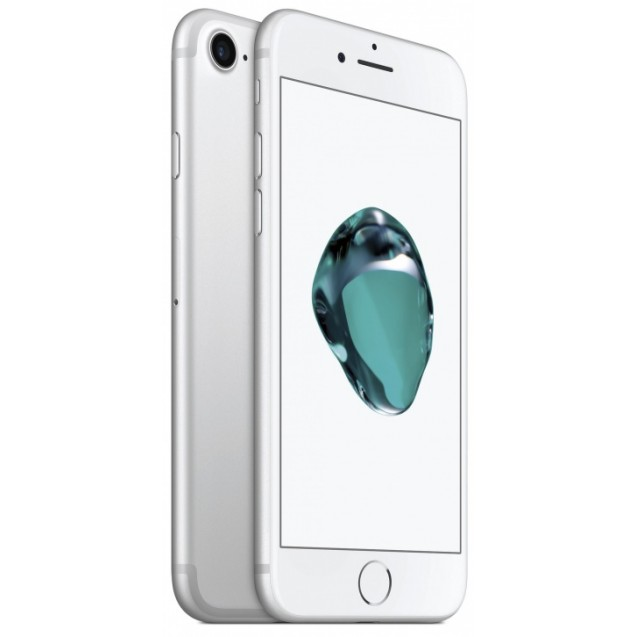 Apple iPhone 7 32Gb Silver (rfb)