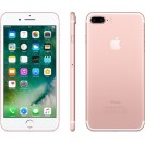Apple iPhone 7 Plus 32Gb Rose Gold (rfb)