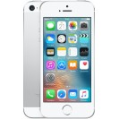 Apple iPhone SE 128Gb Silver (rfb)
