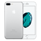 Apple iPhone 7 Plus 32Gb Silver (rfb)