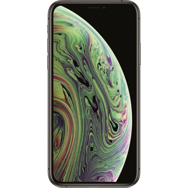 Apple iPhone XS 256Gb Space Gray (rfb)