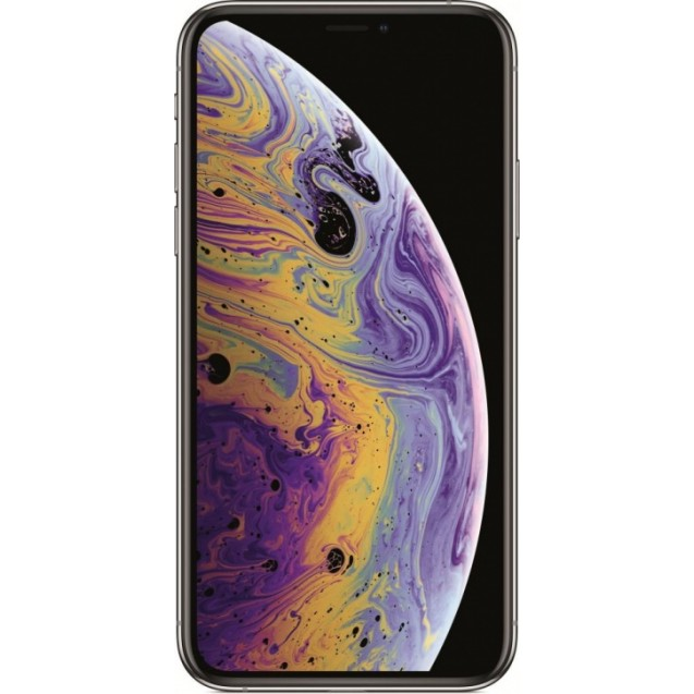 Apple iPhone XS 256Gb Silver (rfb)